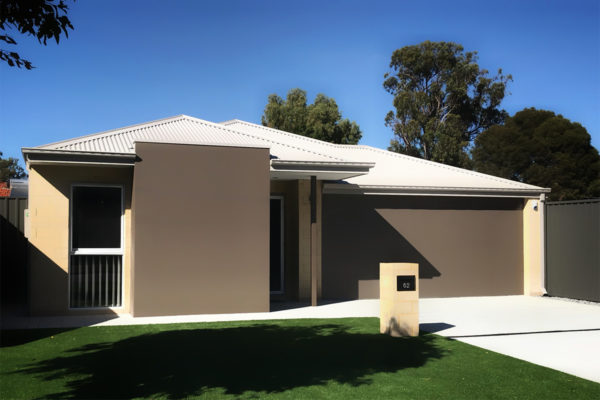 Prima-Homes-Langford-Single-Storey-Home